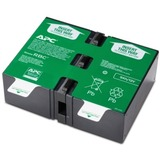 APC APCRBC124 UPS Replacement Battery Cartridge # 124 - APCRBC124
