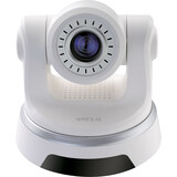 D-Link SecuriCam DCS-5635 Surveillance/Network Camera - Color, Monochrome