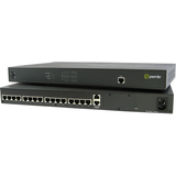 Perle IOLAN SDS16C Terminal Server - 04031614