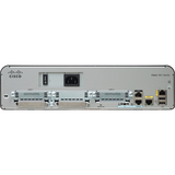 Cisco 1941 Integrated Service Router C1941-WAASX-SEC/K9