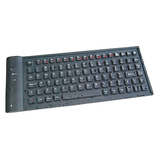 Wetkeys, LLC KBWKFW87BK KBWKFW87BK Keyboard