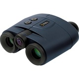 Night Owl Optics NGBINO2FF Binocular