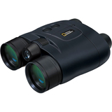 Night Owl Optics NGBINO3X Binocular
