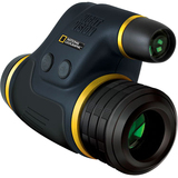 Night Owl Optics NGMONO2X Monocular