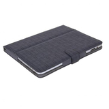 i.Sound DGIPAD-4519 Carrying Case for iPad