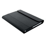 i.Sound DGIPAD-4550 Carrying Case for iPad - Black