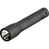 INOVA T3TM-HB Flashlight