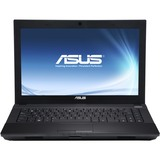 ASUS P42F-XD1B 14' LED Notebook - Core i3 i3-370M 2.40 GHz