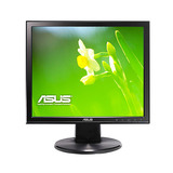 ASUS VB175T 17' LCD Monitor