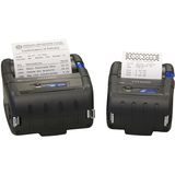 Citizen CMP-20 Direct Thermal Printer - Monochrome - Label Print - CMP20UM