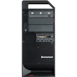Lenovo ThinkStation 4155G1U Workstation - 1 x Xeon E5507 2.26 GHz - Tower