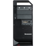 Lenovo ThinkStation 4158H3U Workstation - 1 x Xeon X5680 3.33 GHz - Tower