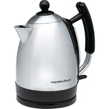 Hamilton Beach 40886 Electric Kettle