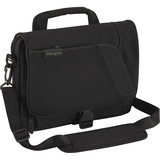 "Targus EcoSmart TBM022CA Carrying Case (Messenger) for 9.7"" iPad - Black TBM022CA"