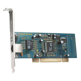 Netgear GA311 Gigabit PCI Adapter GA311NA