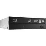 HP AR482AT Blu-ray Writer - Internal