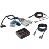 iSimple GateWay ISGM575 Interface Adapter