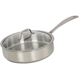 American Kitchen AK110-FP Frying Pan