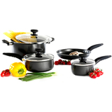 Proctor Silex 52512 Cookware Set