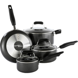 Hamilton Beach Elite 92012 Cookware Set