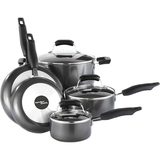 Hamilton Beach Elite 92013 Cookware Set
