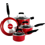 Hamilton Beach Elite 92026 Cookware Set
