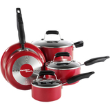 Hamilton Beach Elite 92027 Cookware Set