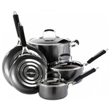 Hamilton Beach Signature 92313 Cookware Set