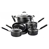 Hamilton Beach Signature 92314 Cookware Set