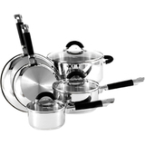 Hamilton Beach Contempo 94109 Cookware Set