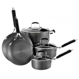 Hamilton Beach Signature 95012 Cookware Set