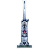 Hoover FloorMate FH40010B Upright Vacuum Cleaner