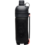 Stanley Nineteen13 10-01153-003 Water Bottle