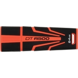 Kingston DataTraveler R500 DTR500/64GB Flash Drive - 64 GB