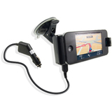 ARKON RWIPC Car Hands-free Kit - Wireless