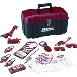 Master 1457E410KA Accessory Kit