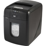 Swingline EX 100-07 Paper Shredder - 1757571