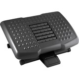 Kantek FR750 Footrest