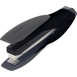 Swingline Low Force Desktop Stapler 66503