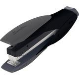 Swingline Low Force Desktop Stapler 66503