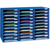 "<a href=""Mailroom-Sorters-and-Tables.aspx?cid=1038"">Mailroom Sorters & Tables</a>"