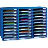 Mailroom Equipment & Supplies