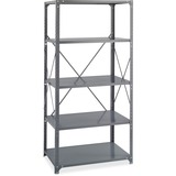 Safco 6266 Storage Shelf