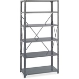 Safco 6270 Storage Shelf - 6270