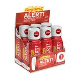 Emergen-C Alert! Energy Drink