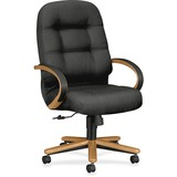 HON Pillow-Soft 2191 Executive Chair