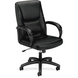 Basyx VL161 Management Chair