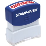 U.S. Stamp & Sign 5944 Pre-inked Stamp