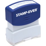 U.S. Stamp & Sign 5949 Pre-inked Stamp