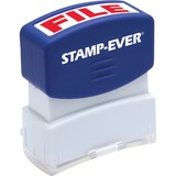 U.S. Stamp & Sign 5953 Pre-inked Stamp